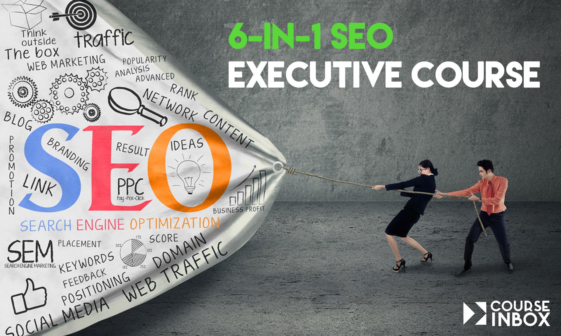 seo-executive-course